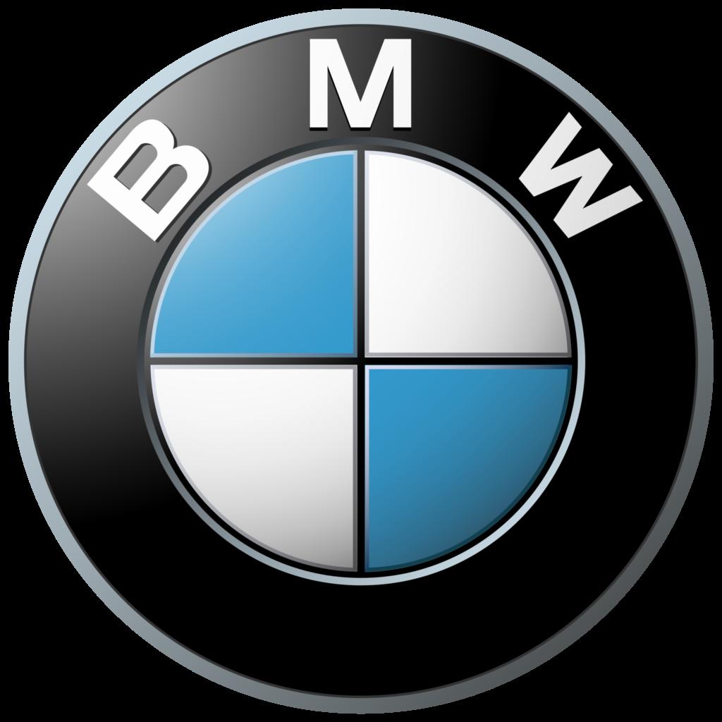 WhatsApp Business API - BMW
