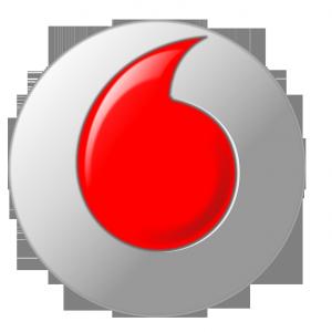 WhatsApp Business API - Vodafone