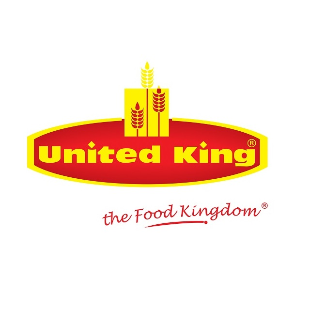 united-king-logo